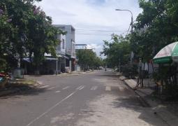Bán đất khu đô thị Phước Lý Đà Nẵng
