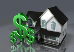 6 Yếu tố quan trọng nhất để đầu tư bất động sản thành công