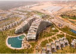 Thị trường bất động sản Nam Đà Nẵng hưởng lợi nhờ hạ tầng