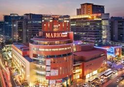 Khu phi thuế quan và Siêu thị 7000m2 kích nổ thị trường Tây Bắc Đà Nẵng