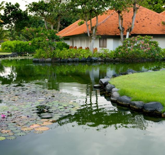 Golden Hills Đà Nẵng - Phân khu Diamond Palace